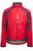 Endura Velo II Jacket red